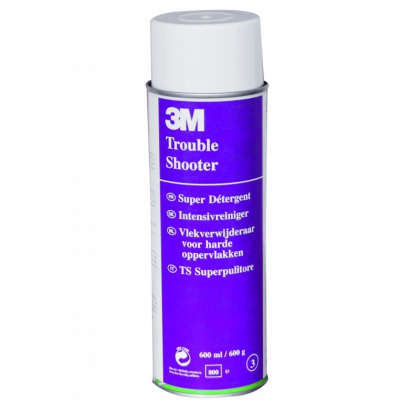 "3M Trouble Shooter ""Tositeho"", 600ml"