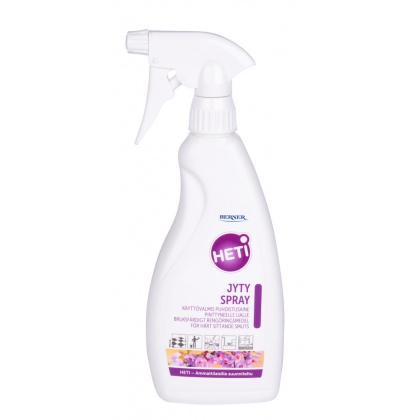 Heti Jyty spray, 500ml 15747871