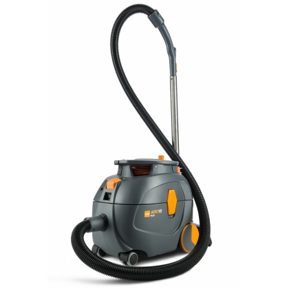 Taski Aero 15 Plus pölynimuri 7524250