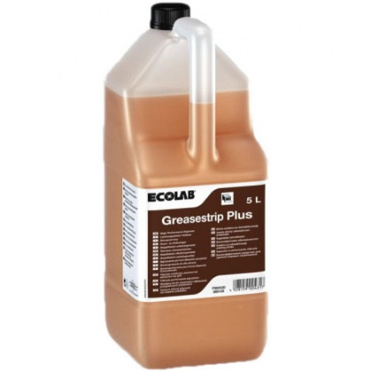 Greasestrip Plus, 5l